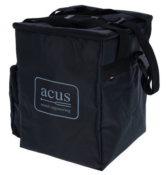 Acus One for Street Bag