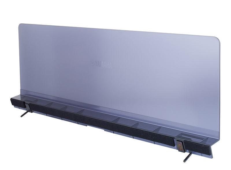 Yamaha YMR-03 Music Stand