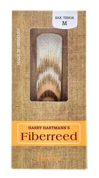 Harry Hartmann Fiberreed HEMP Tenor M
