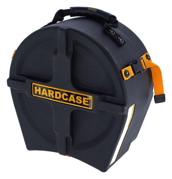 Hardcase HN10T-S Tom Case Short