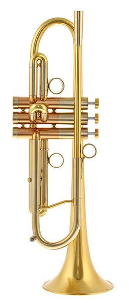 Adams A4LT Brass 045 Selected SGL