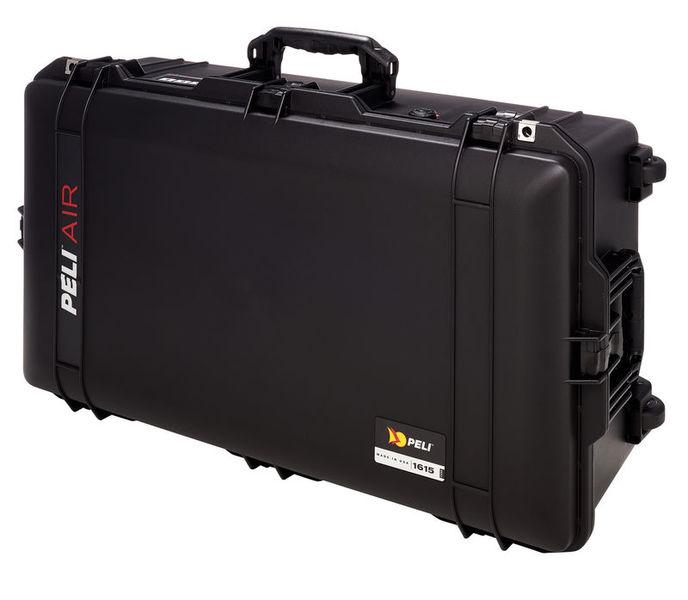 Peli 1615 Air Case