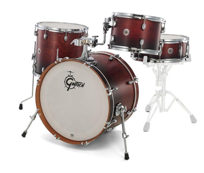 Gretsch Drums Catalina Club Studio Antique