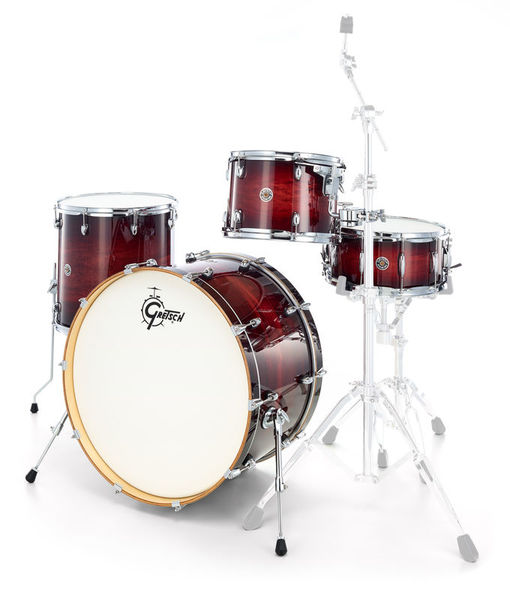 Gretsch Drums Catalina Club Rock Antique Bst