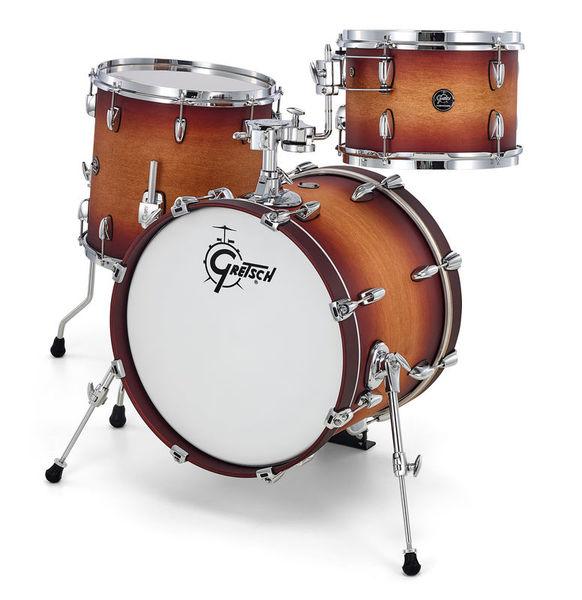 Gretsch Drums Renown Maple Jazz -STB