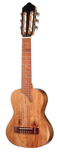 Thomann Guitarlele Side Hole