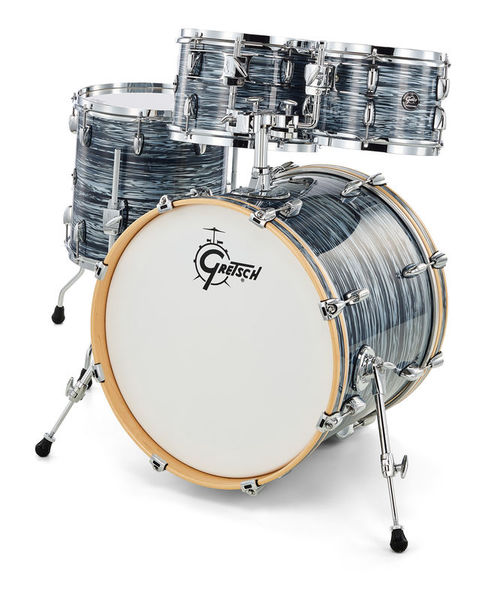 Gretsch Drums Renown Maple Studio -SOP