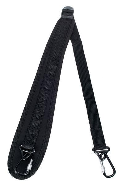 Petz Carrying Straps