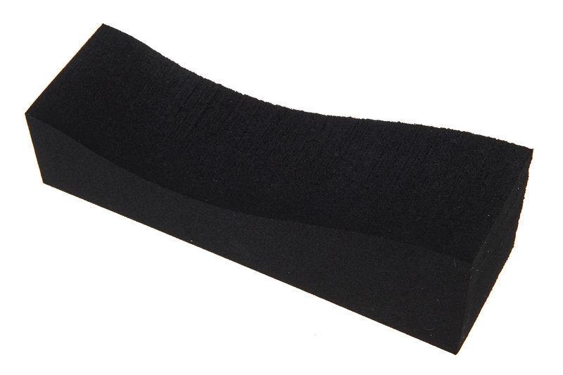 Belvelin Fiolosofen Shoulder Rest Large