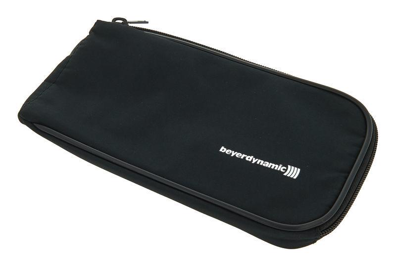 beyerdynamic M-Bag M