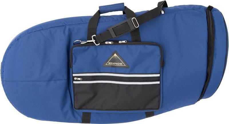 Miraphone G150102 Gig Bag Tuba