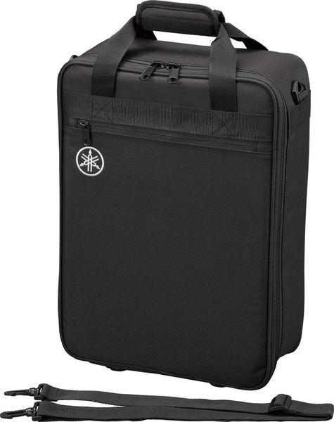 Yamaha THR Head Carry Bag