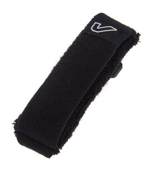 Gruvgear Fretwrap XL