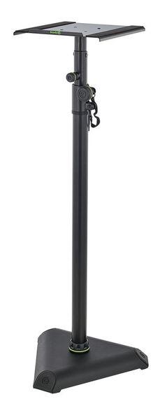 Gravity SP 3202 VT Studiomonitor Stand