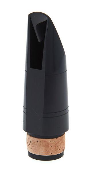 Buffet Crampon Clarinet ICON 1 Mouthpiece