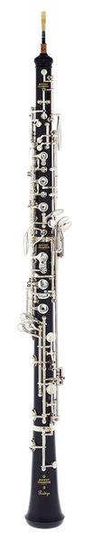 Buffet Crampon BC-4062-2-0 Oboe