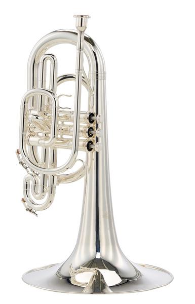 Thomann MMP-301 S Mellophone