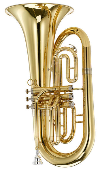 Thomann MEP-304 L Marching Euphonium