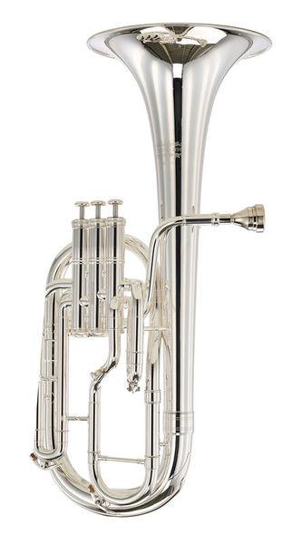 Thomann AH 403 S Alto horn