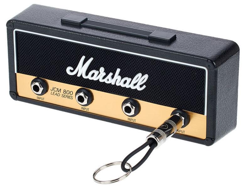 Marshall Keyholder Marshall Standard