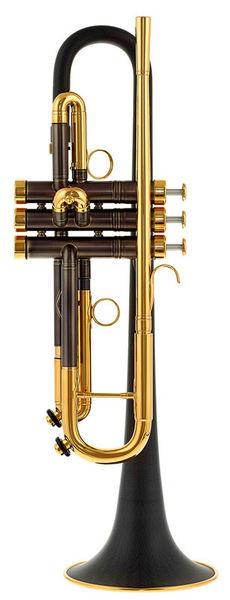 daCarbo Toni Maier 139R Bb- Trumpet