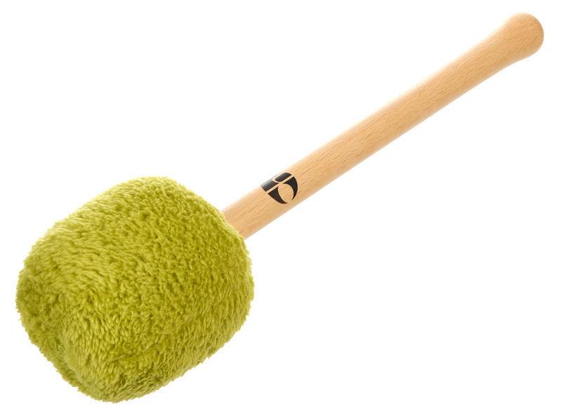 Olli Hess PGM-M174-ap, apple green