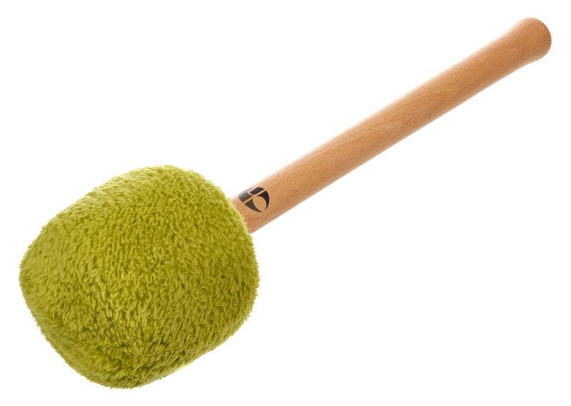 Olli Hess PGM-L355-ap, apple green
