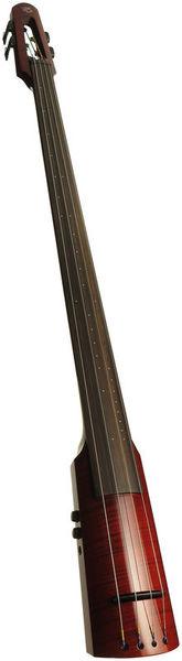 NS Design WAV4c-DB-TR Double Bass