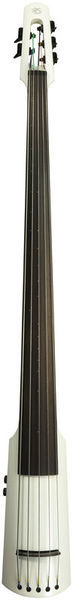 NS Design WAV5c-DB-BW Double Bass