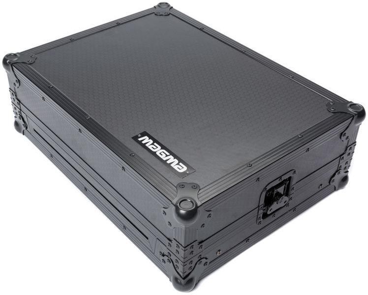 Magma Multi Workstation XL Plus