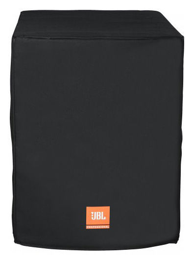 JBL PRX818XLFW-CVR