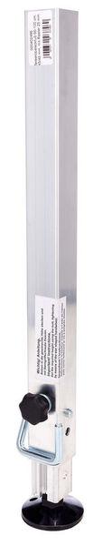 Stageworx Grid Leg Typ45 60-100 cm