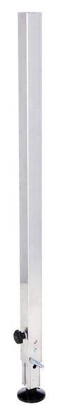 Stageworx Grid Leg Typ45 100-160 cm