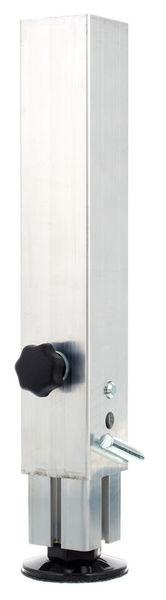 Stageworx Grid Leg Typ60 40-60 cm