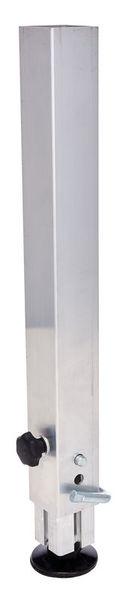 Stageworx Grid Leg Typ60 60-100 cm