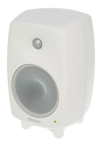 Genelec 8330 AWM