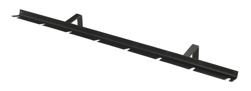 Manfrotto 027 Wall Mount Stand Holder 8