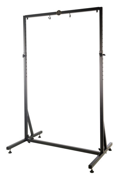 Meinl TMGS-3 Gong/TamTam Stand