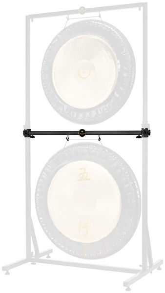 Meinl TMGS-3-G Gong/TamTam Stand