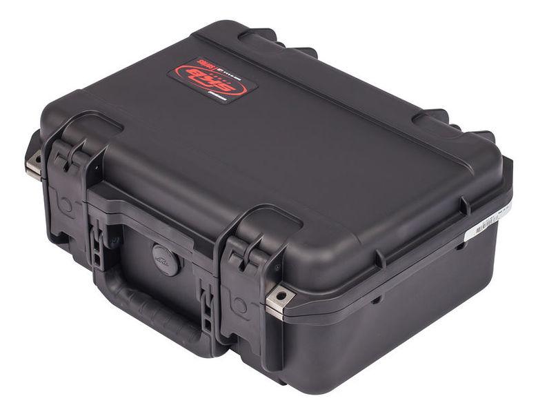 SKB 3i Series 1510-6 case
