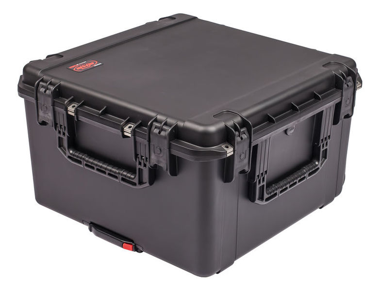 SKB 3i Series 2424-14 case
