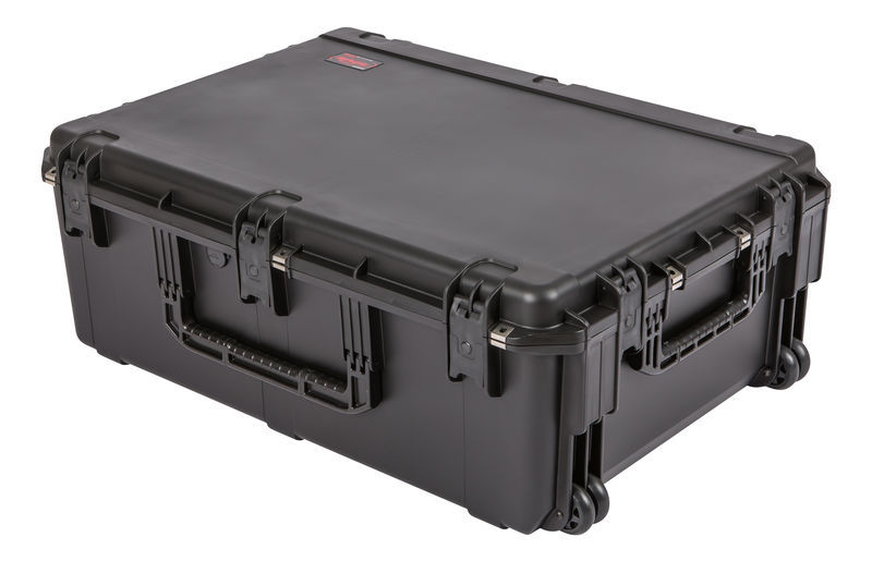 SKB 3i Series 3026-15 case