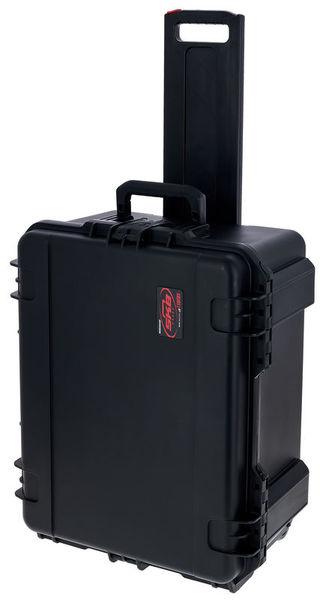 SKB 3i Series 2217-10 case