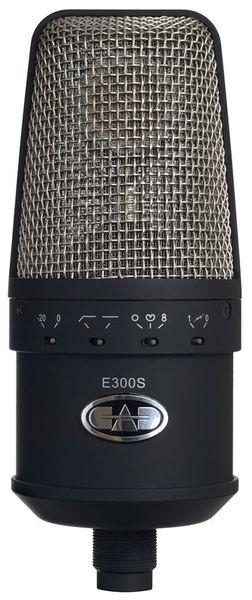 CAD Audio E300S