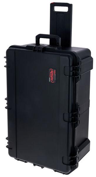 SKB 3i Series 2918-10 case