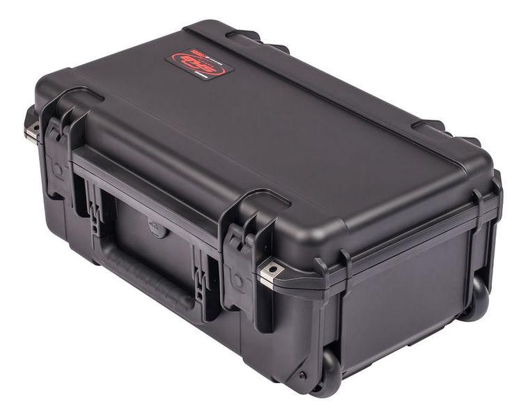 SKB 3i Series 2011-7 case