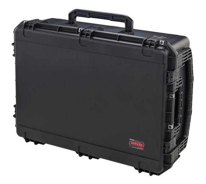 SKB 3i Series 3424-12 case