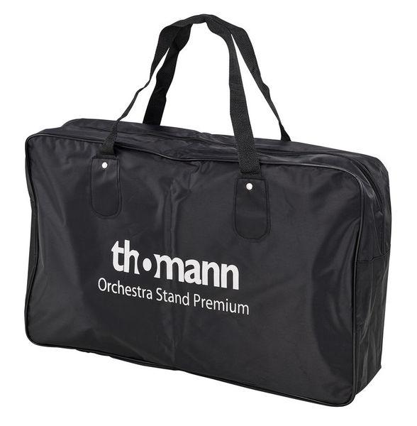 Thomann Orchestra Stand Premium Bag