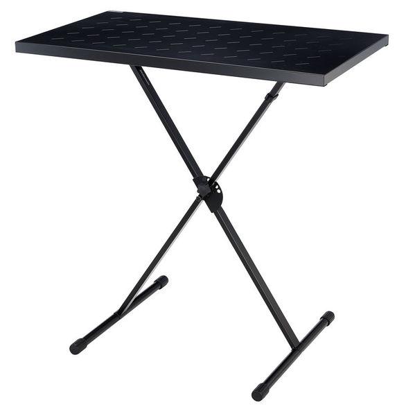 Millenium Quick Table