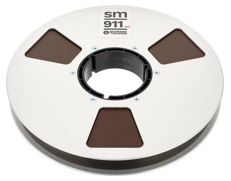 """RTM SM911 1"""" 762m NAB"""